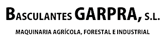 BASCULANTES GARPRA, S. L.